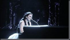 Evanescence8