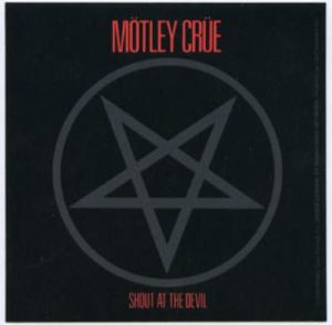 Motley+Crue+-+Shout+At+The+Devil+-+SHM+CD-433488